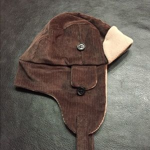 Other - Baby winter hat